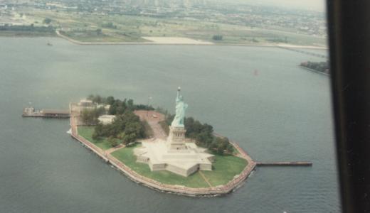 1988年、アメリカのOBSへ行ってみた【校長について⑥】