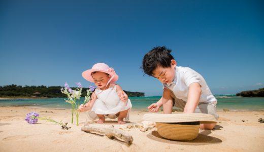 小学生の夏休みの過ごし方10選|充実した夏休みで子供を成長させるためのアイデア満載