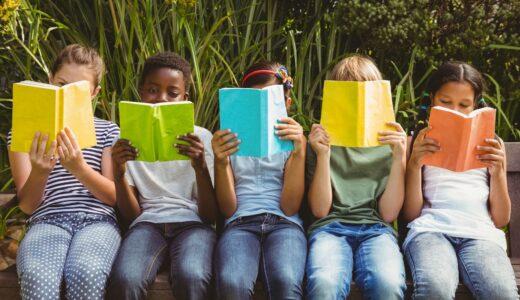 小学生を預ける施設|種類やケースに応じた選び方などを紹介
