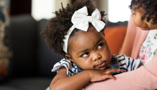 子離れできない親の特徴となかなか子離れできない母親父親がすぐ試せる対処法3選