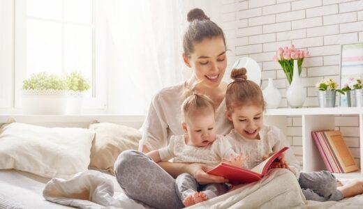 子育てと仕事の両立の秘訣とは?子育てしやすいおすすめ職種を厳選