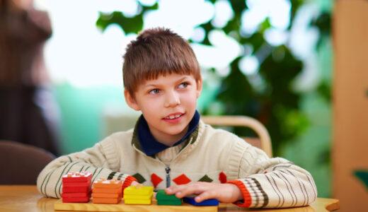非認知能力とは何?注目されている非認知能力を簡単に解説