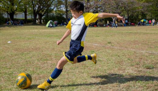リベルタサッカースクールの評判と料金紹介|メリット・デメリットをそれぞれ解説します
